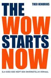 The wow starts now (e-book)