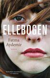 Ellebogen (e-book)