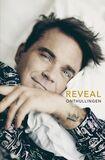 Reveal Robbie Williams (e-book)