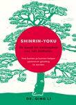 Shinrin-Yoku (e-book)