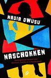 Naschokken (e-book)