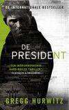 De president (e-book)