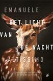 Het licht van de nacht (e-book)
