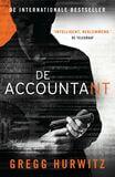 De accountant (e-book)