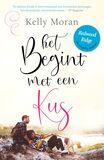 Het begint met een kus (e-book)
