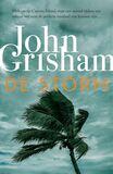 De storm (e-book)