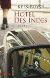 Hotel des Indes (e-book)