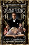 De grote Gatsby (e-book)