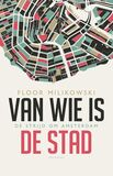 Van wie is de stad (e-book)