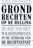 Grondrechten op de helling (e-book)