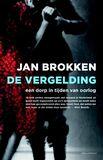 De vergelding (e-book)