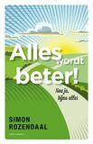Alles wordt beter! (e-book)