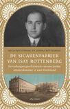 De sigarenfabriek van Isay Rottenberg (e-book)
