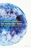 De menselijke maat (e-book)