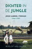 Dichter in de jungle (e-book)