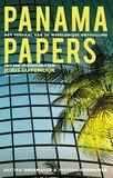 Panama Papers (e-book)