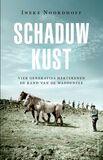 Schaduwkust (e-book)