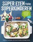 Super eten voor superkinderen (e-book)
