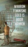 Waarom feminisme goed is voor mannen (e-book)