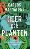 Heer der planten (e-book)