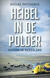 Heibel in de polder (e-book)