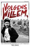 Volgens Willem (e-book)
