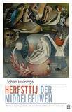 Herfsttij der middeleeuwen (e-book)