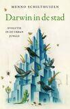 Darwin in de stad (e-book)