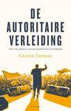 De autoritaire verleiding (e-book)