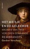 Het meisje en de geleerde (e-book)