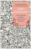 Afrit Akersloot (e-book)