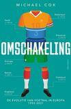 Omschakeling (e-book)