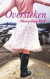 Oversteken (e-book)