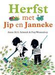 Herfst met Jip en Janneke (e-book)
