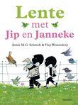 Lente met Jip en Janneke (e-book)
