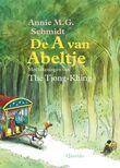 De A van Abeltje (e-book)