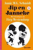 Jip en Janneke (e-book)