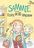 Sammie en de echte beste vriendin (e-book)