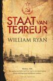 Staat van terreur (e-book)