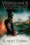 Afgod van Rome (e-book)