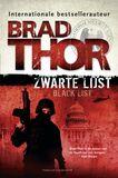 Zwarte lijst (e-book)