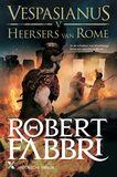 Heersers van Rome (e-book)