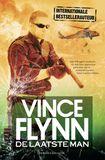 De laatste man (e-book)