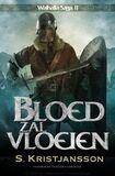 Bloed zal vloeien (e-book)