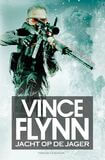 Jacht op de jager (e-book)