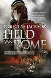 Held van Rome (e-book)