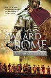 Zwaard van Rome (e-book)