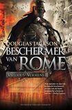Beschermer van Rome (e-book)