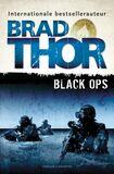 Black Ops (e-book)