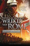 Wreker van Rome (e-book)